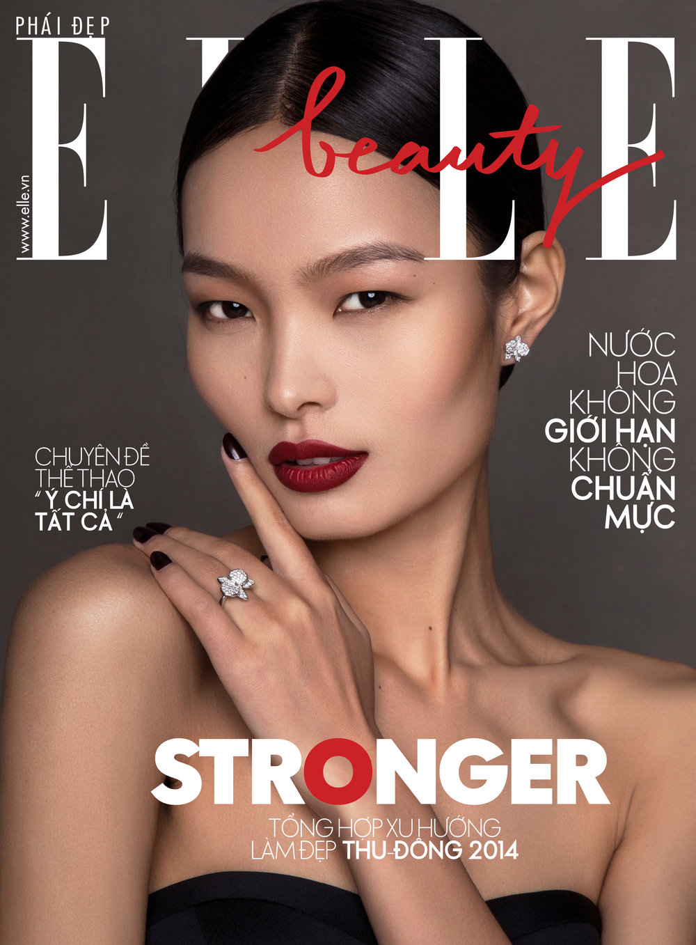 cover ELLE beauty 48_4.jpg
