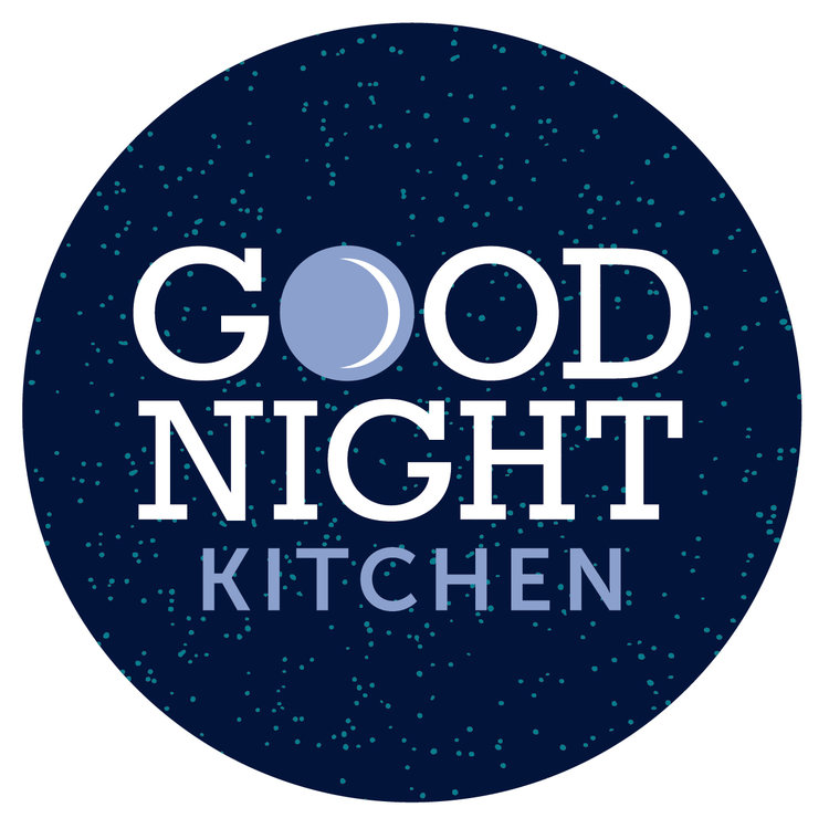 GoodNight Kitchen