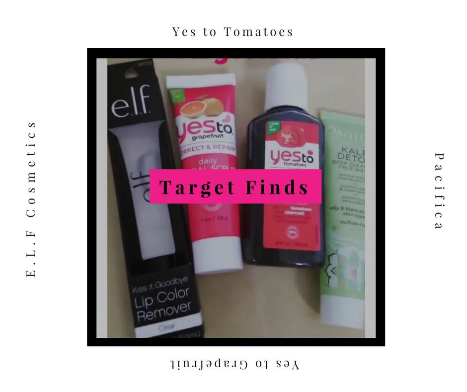 Target Finds (1).png
