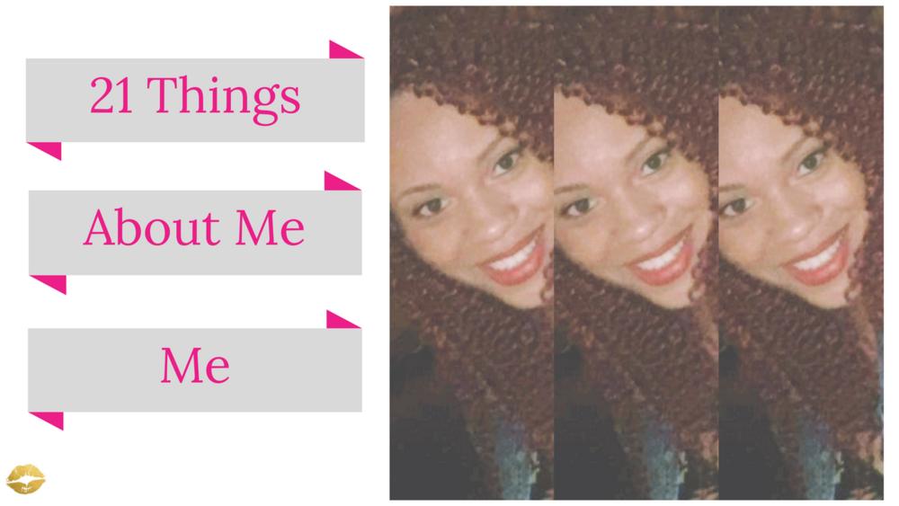 21things.png