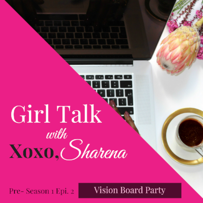 Girl Talk (8).png