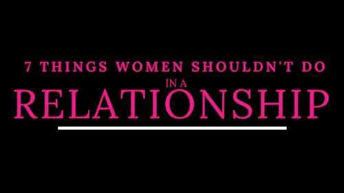 datingadviceformillennialwomen.png