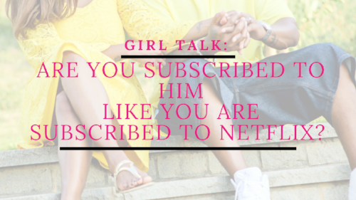 Girl Talk_ Are You Subscribed.png