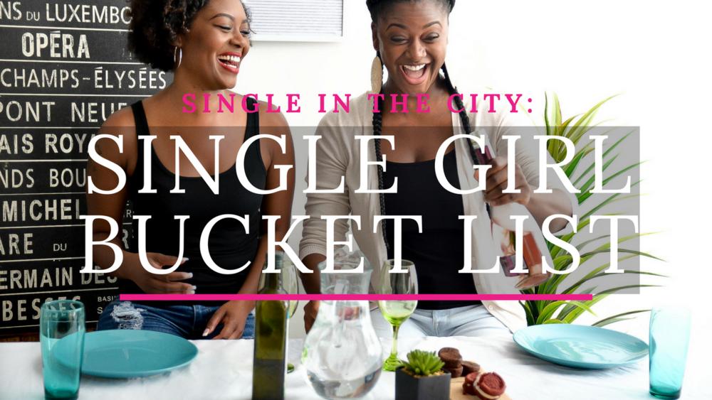 single girl bucket list.png