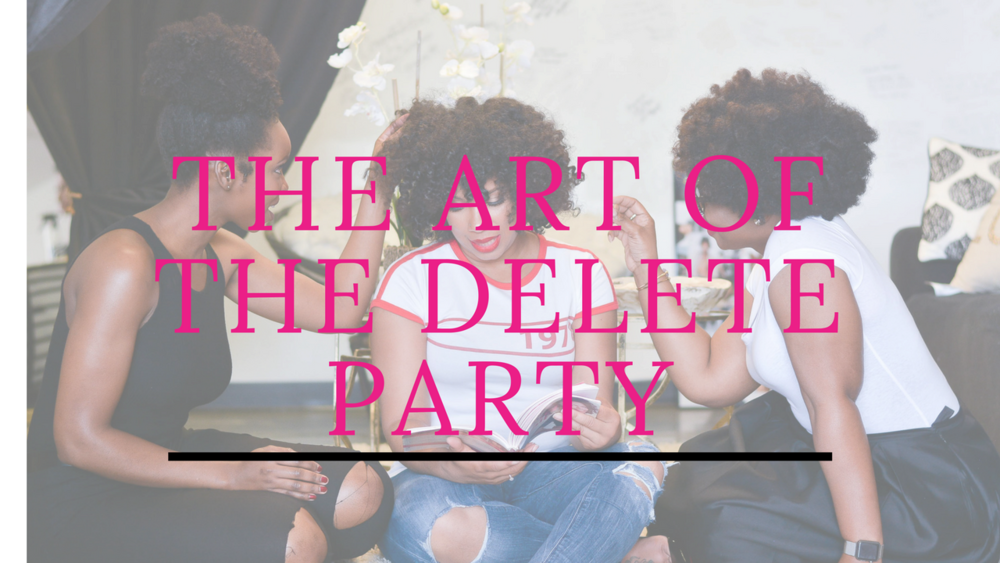 delete party.png
