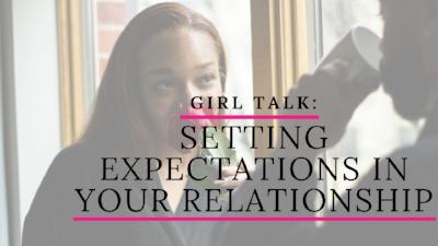girl talk_-3.png