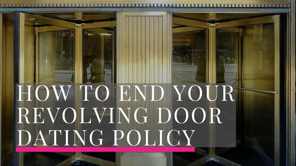 Revolving Door.png
