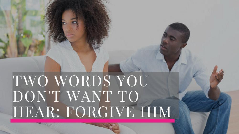Forgive him.png