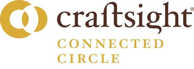 craftsight connected circle community