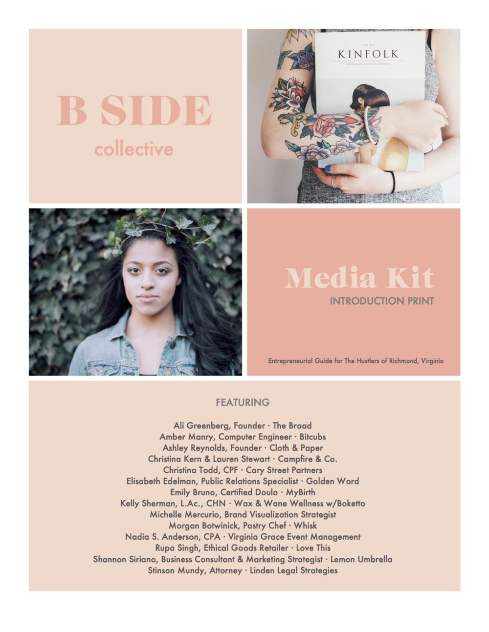 Media Kit 2.2.png