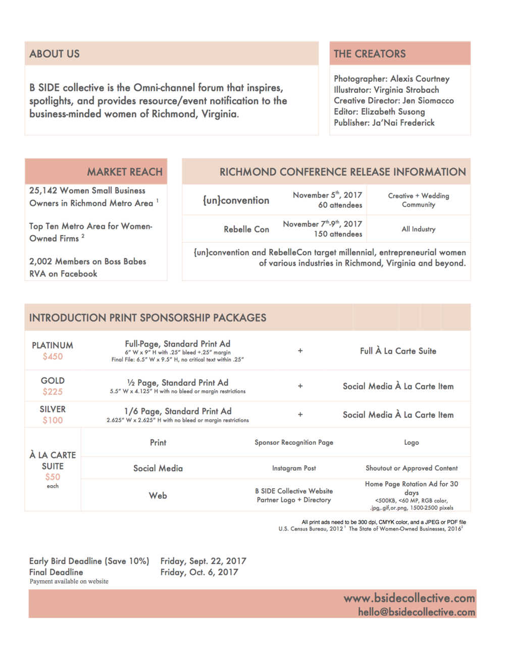 Media Kit (Web) Page 2.png