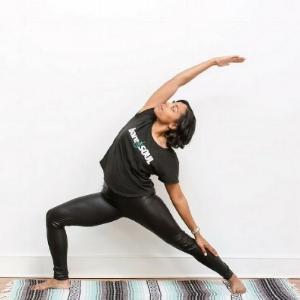 Ashley Yoga 1C.jpg