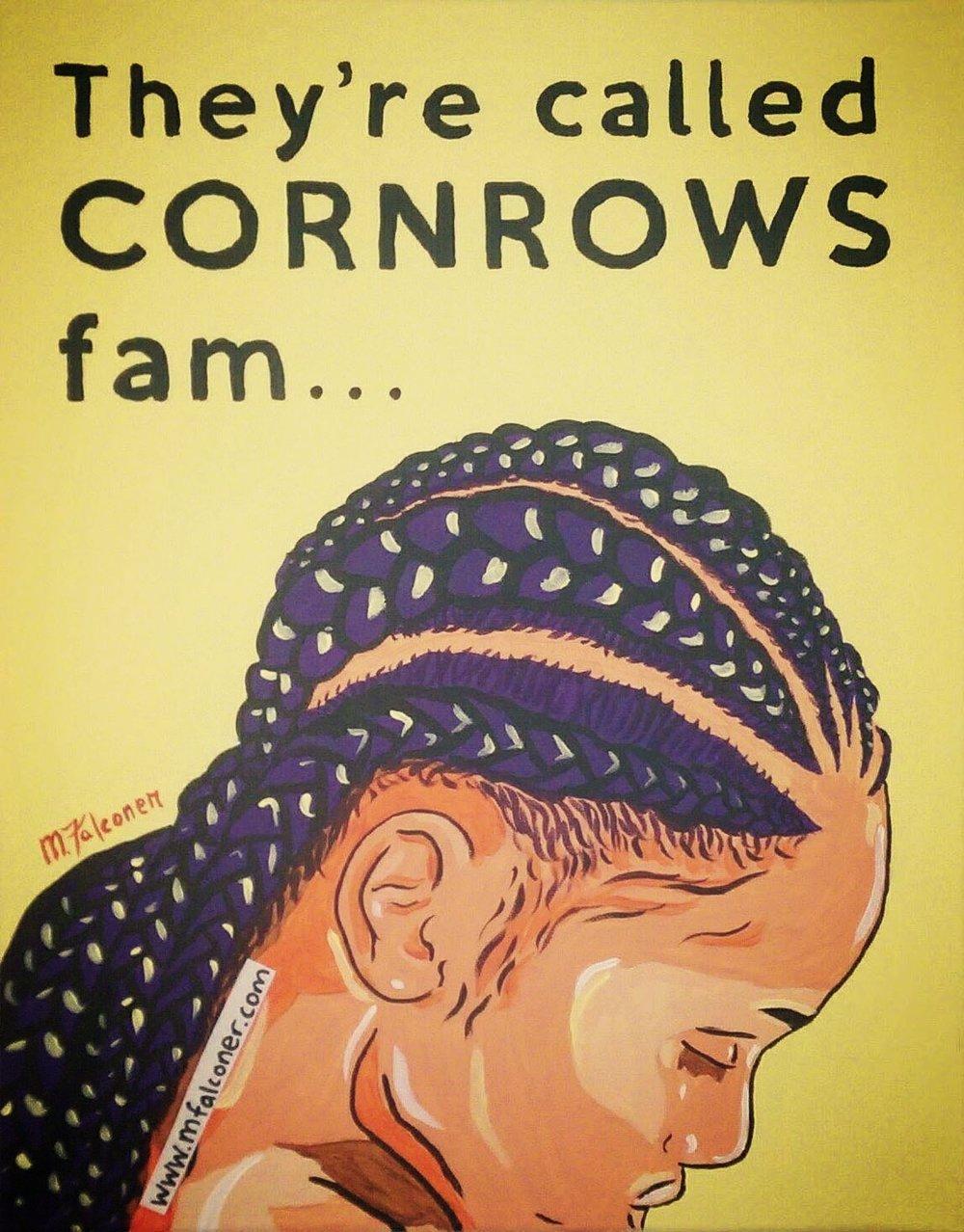 Conrows fam.jpg