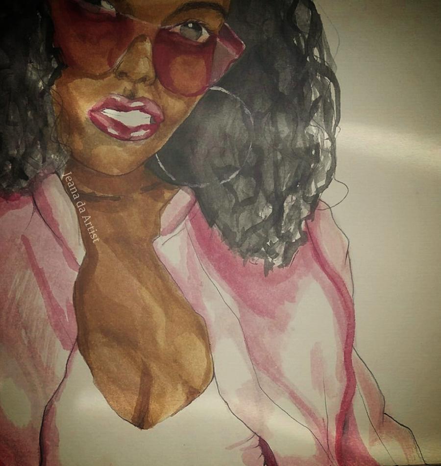 2Jeana da Artist (8).png