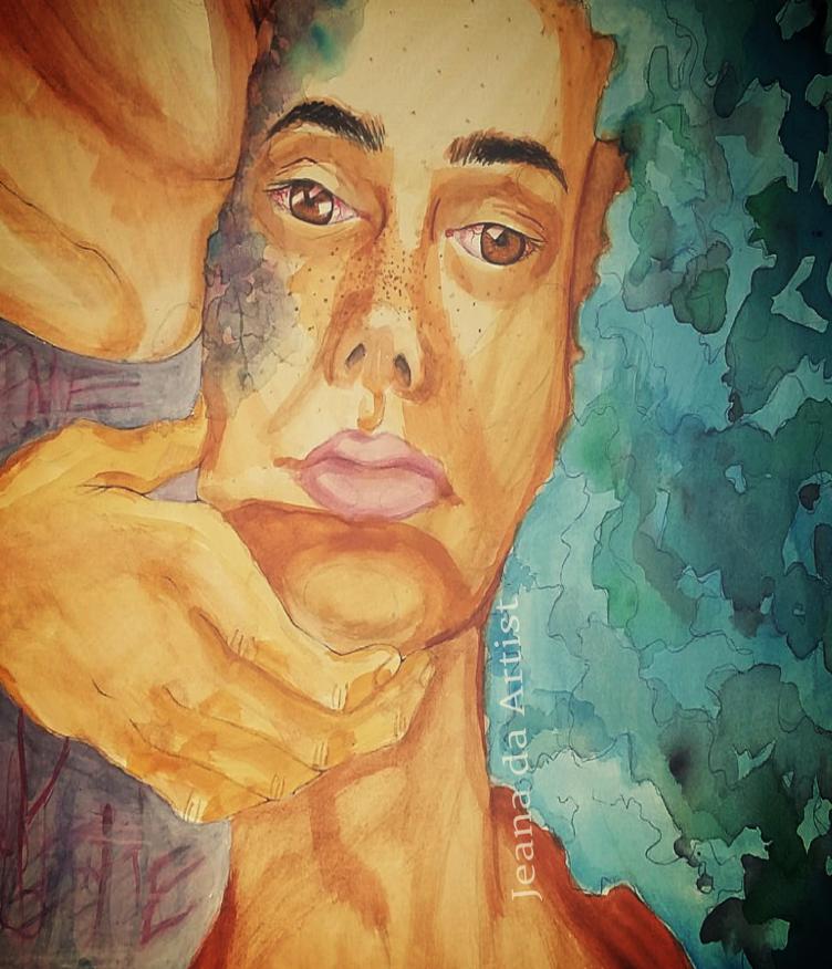 4Jeana da Artist (6).png