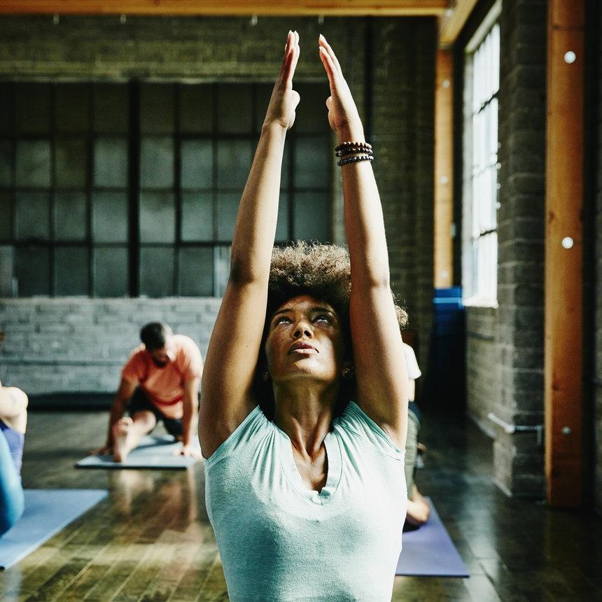 Black woman yoga.jpg