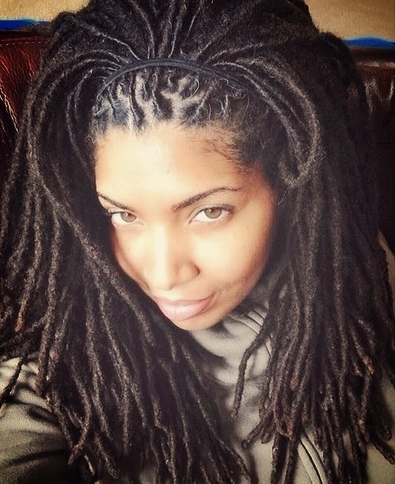 6 Tips On How To Prevent Breakage Thinning For Locs Daily Moments