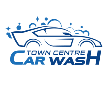 town-centre-car-wash_small.jpg