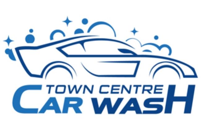 town-centre-car-wash_medium.jpg