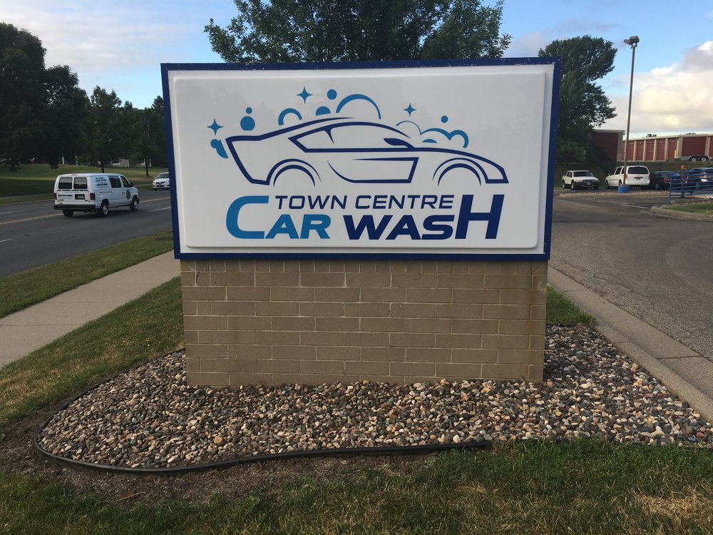 Car wash eagan mn towncentre car wash car wash eagan mn town centre car wash solutioingenieria