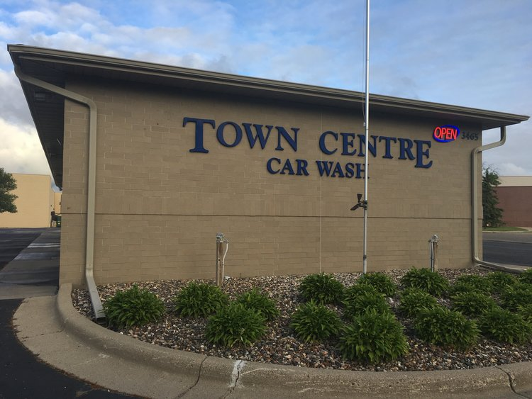 Car wash eagan mn towncentre car wash car wash eagan mn town centre car wash solutioingenieria Images