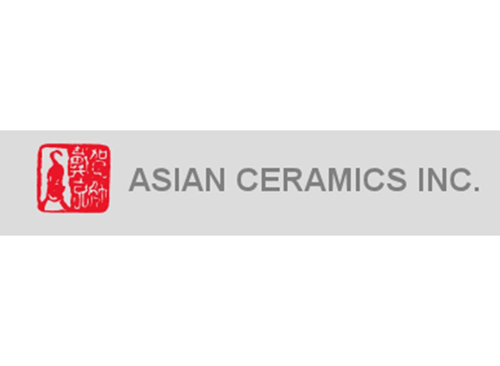 asian-ceramics.com