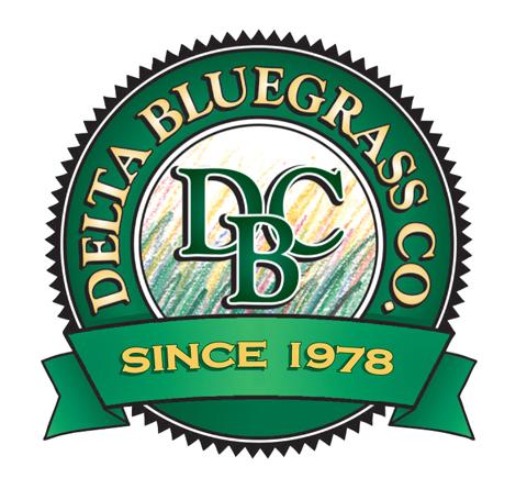 deltabluegrass.com