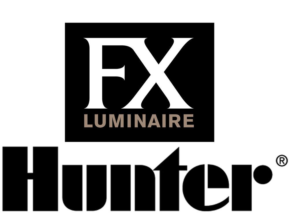 silver-fx-hunter.jpg