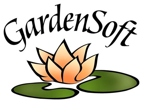 gardensoft.com