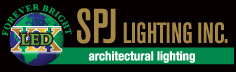 silver-spj-lighting.jpg