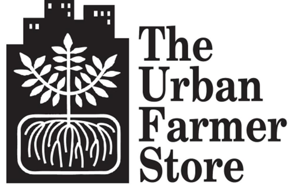 urbanfarmerstore.com