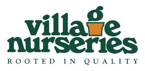villagenurserieslc.com