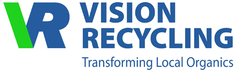 silver-vision-recycling.jpg