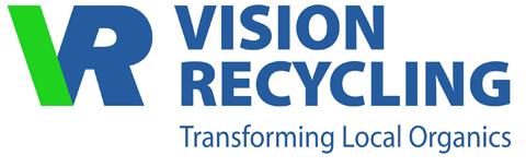 visionrecycling.com