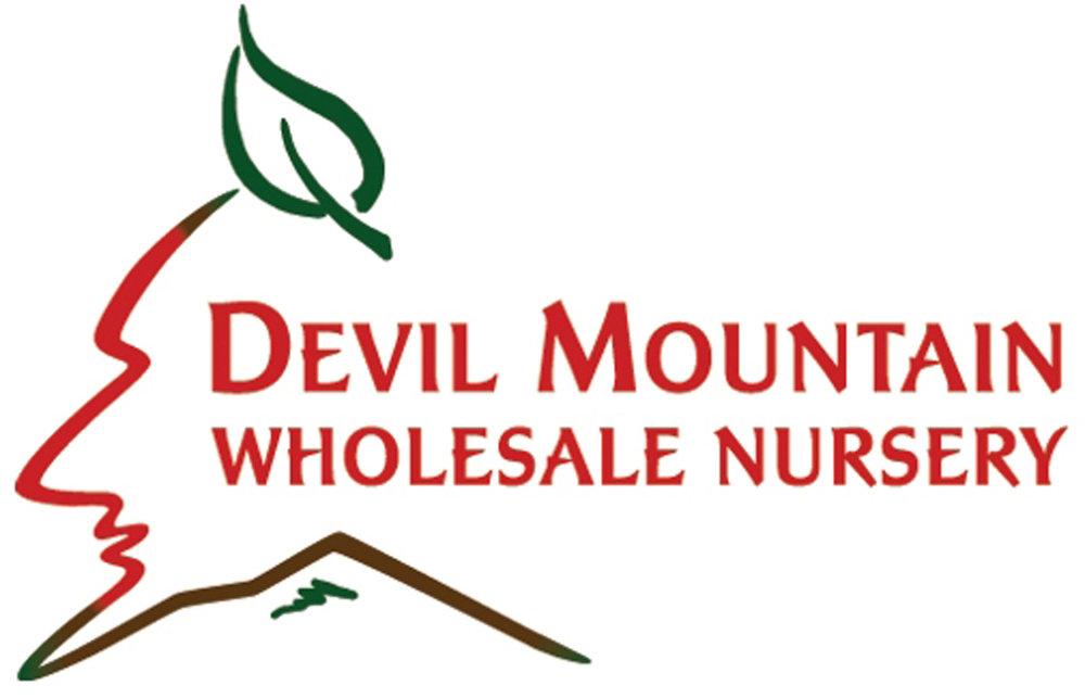 devilmountainnursery.com