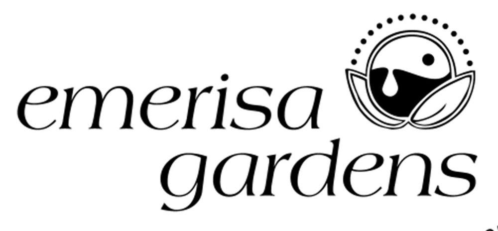 emerisa.com