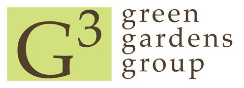 greengardensgroup.com