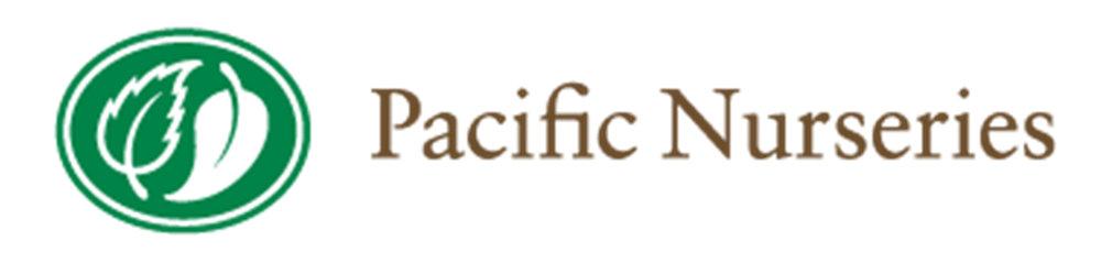 pacificnurseries.com