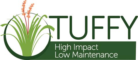 tuffyplants.com
