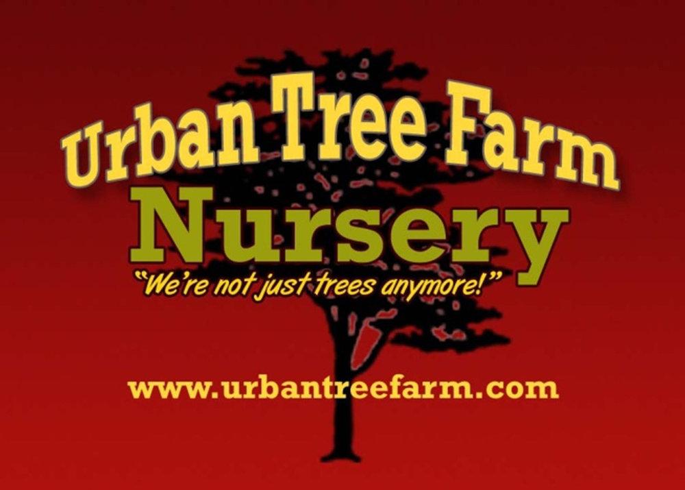 urbantreefarm.com