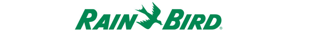 Rain Bird Corporation is the leading manufacturer and provider of irrigation products and services. Rain Bird has been committed to the Intelligent Use of Water for more than 80 years. We offer the education and water-efficient products you need to make better use of our most precious resource. Rainbird.com