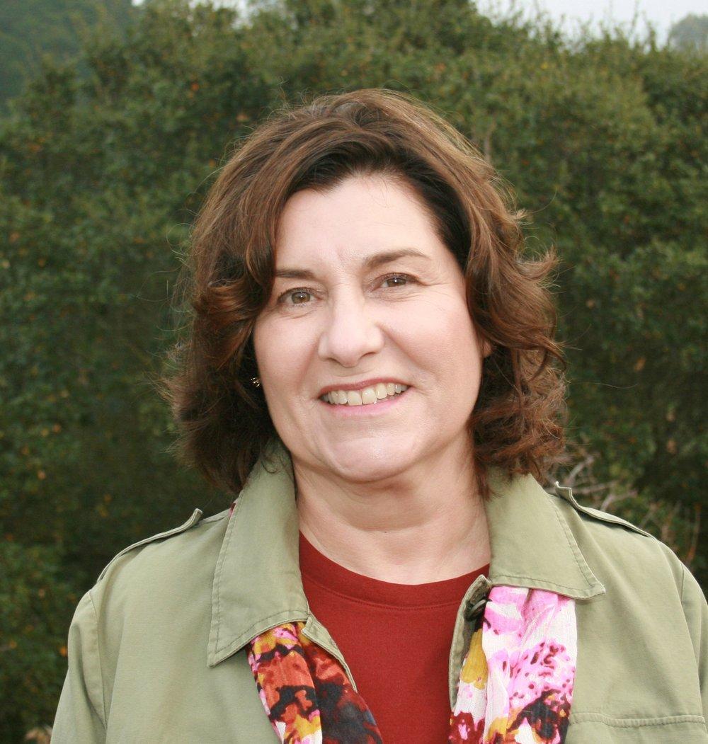 Linda Middleton.jpg