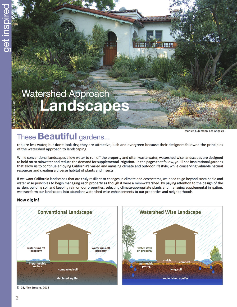 watershed book preview pg 2.jpg