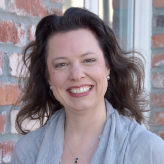 Lisa Parramore , APLD  Harrell Remodeling, Inc. Bay Area District