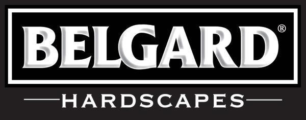 belgard-logo-600x235.jpg