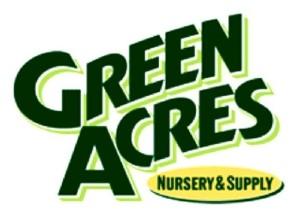 green-acres-300x218.jpg
