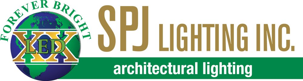 SPJ-FB-logo_XX_d0abfd0e-53af-4e65-afe1-dc18397665ea.jpg
