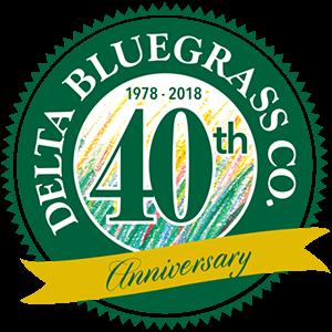 DBG-logo-40th.png