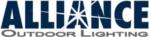 Alliance-Outdoor-Patio-and-Landscape-Lighting-Logo.jpg