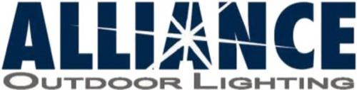 Alliance-Outdoor-Patio-and-Landscape-Lighting-Logo.jpg
